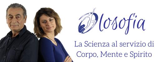 Olosofia.com
